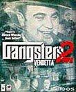 Gangsters 2: Vendetta boxshot