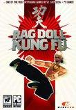 Ragdoll Kung Fu boxshot