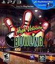 High Velocity Bowling boxshot