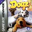 Dogz boxshot