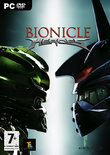 Bionicle Heroes boxshot