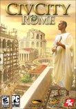 CivCity: Rome boxshot