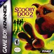 Scooby Doo 2: Monsters Unleashed boxshot