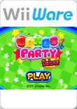Bingo Party Deluxe boxshot