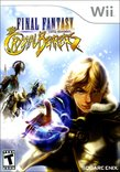 Final Fantasy Crystal Chronicles: The Crystal Bearers boxshot