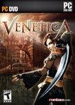 Venetica boxshot