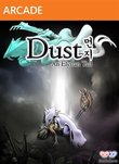 Dust: An Elysian Tail boxshot