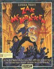 Zak McKracken and the Alien Mindbenders boxshot