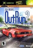 OutRun2 boxshot