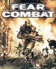 F.E.A.R. Combat boxshot