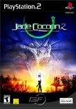 Jade Cocoon 2 boxshot
