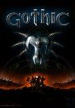 Gothic boxshot
