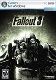 Fallout 3 boxshot