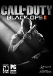 Call of Duty: Black Ops 2 boxshot