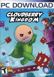 Cloudberry Kingdom boxshot