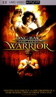 Ong Bak: The Thai Warrior boxshot
