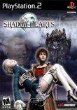 Shadow Hearts boxshot