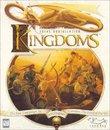 Total Annihilation: Kingdoms boxshot