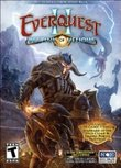EverQuest II: Destiny of Velious boxshot