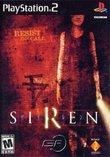 Siren boxshot