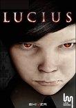 Lucius boxshot