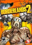 Borderlands 2 boxshot