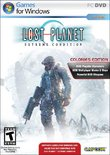 Lost Planet: Extreme Condition - Colonies Edition boxshot