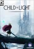Child of Light boxshot