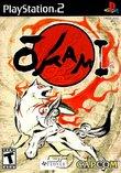 Okami boxshot
