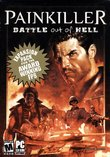 Painkiller: Battle out of Hell boxshot