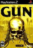 Gun boxshot