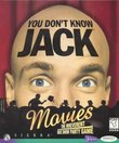 You Don't Know Jack: Movies boxshot