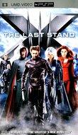 X3: Last Stand boxshot