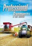Professional Farmer 2014 boxshot
