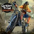 Urban Trial Freestyle boxshot