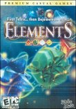 Elements boxshot