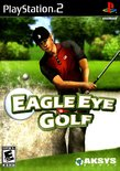 Eagle Eye Golf boxshot