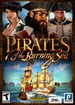 Pirates of the Burning Sea boxshot