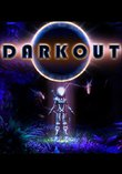 Darkout boxshot