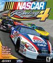 Nascar Racing 4 boxshot
