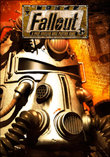 Fallout boxshot