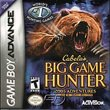 Cabela's Big Game Hunter 2005 boxshot