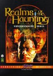 Realms of the Haunting boxshot