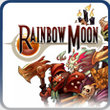 Rainbow Moon boxshot
