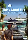 The Good Life boxshot