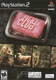 Fight Club boxshot