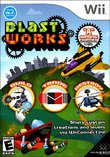 Blast Works: Build, Trade & Destroy boxshot