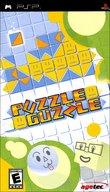 Puzzle Guzzle boxshot