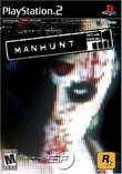 Manhunt boxshot