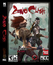 Zeno Clash boxshot